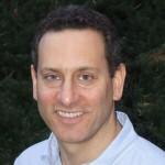 Tod Cooperman, PharmacyChecker President