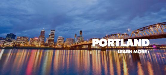 portland-learn-more