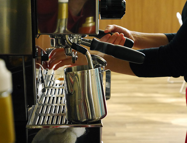portland-coffee