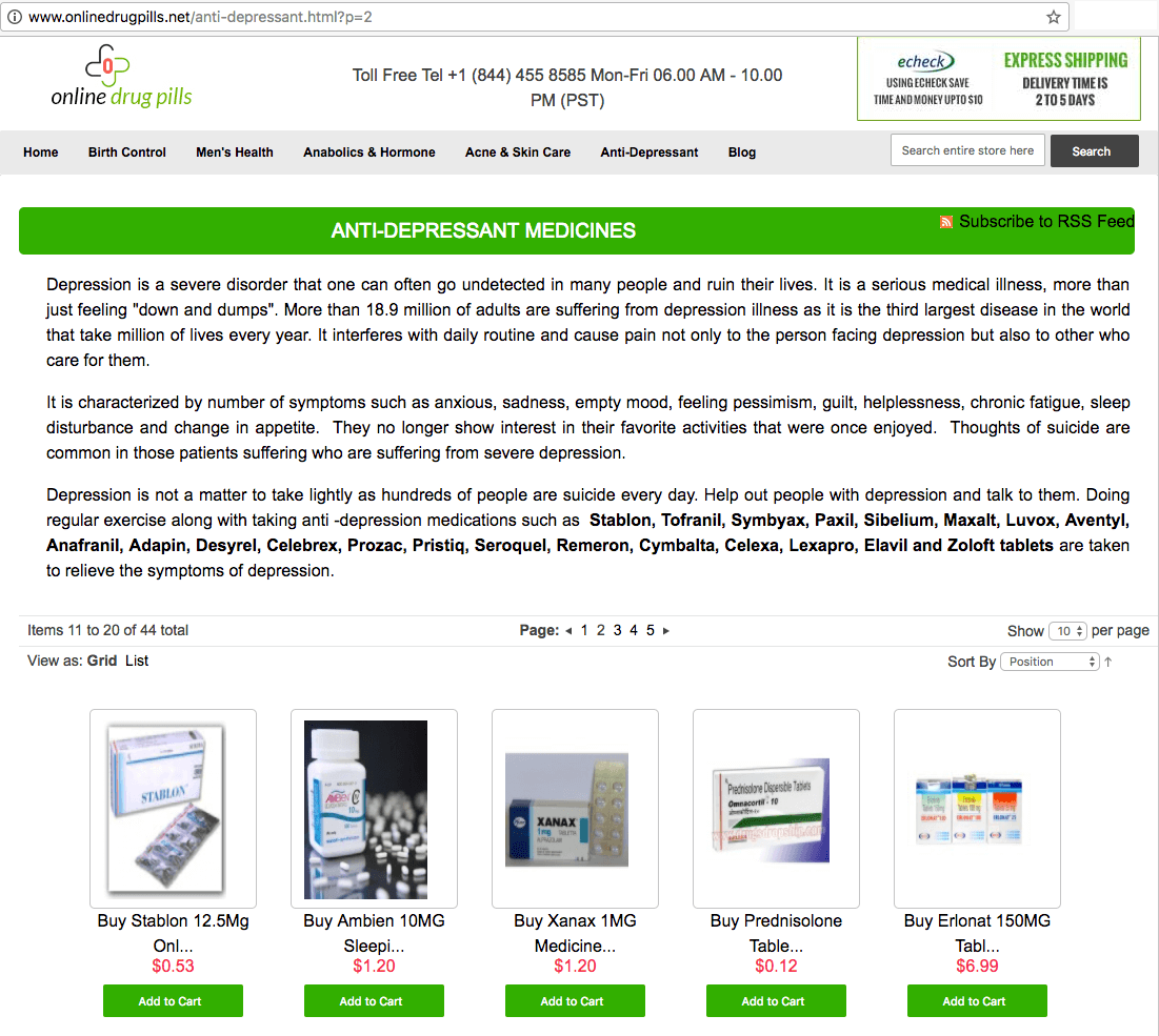 rogue-onlinedrugpills.net