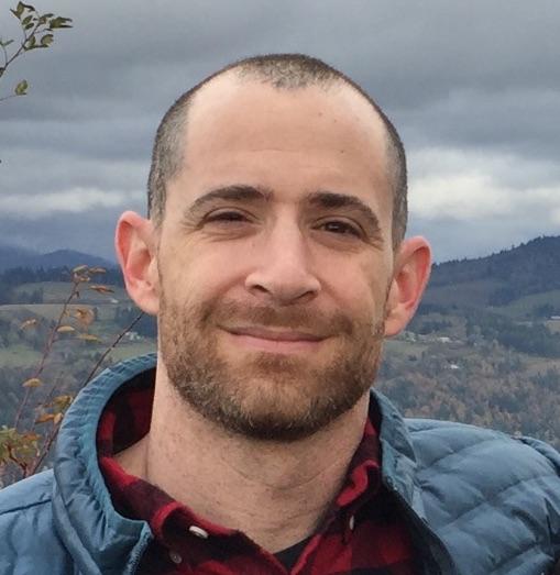 David Khalaf