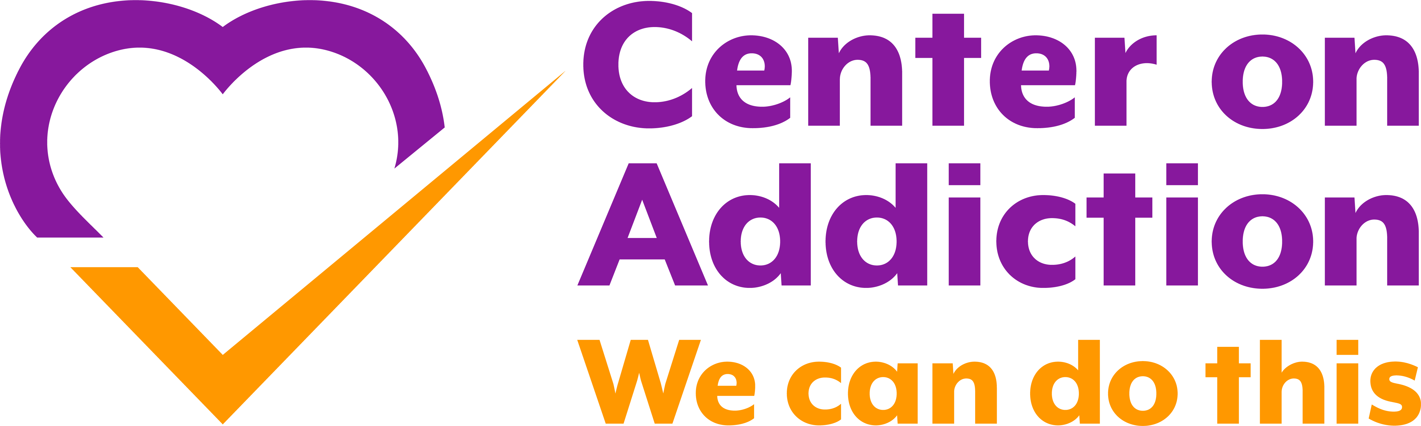 Center-on-Addiction-Logo
