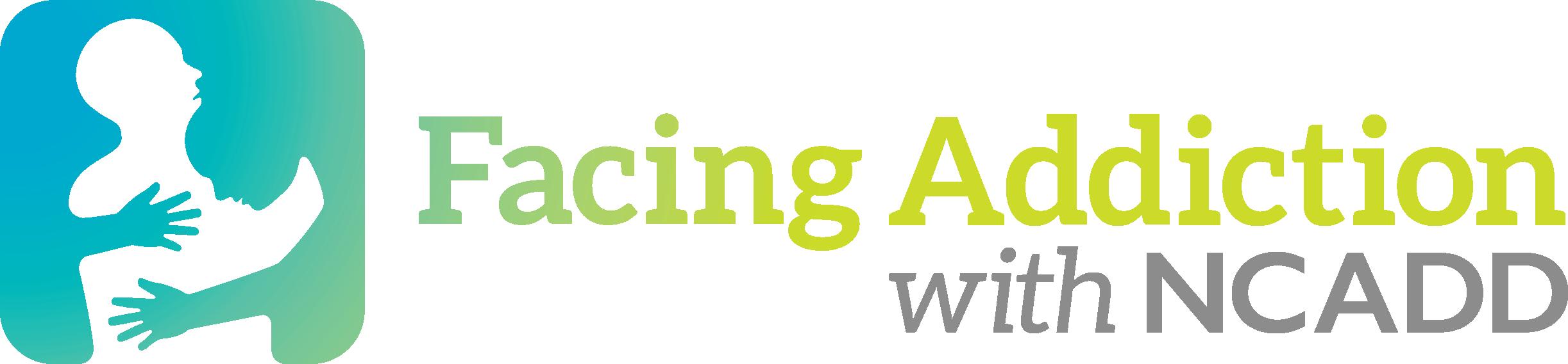 Facing-Addiction-logo