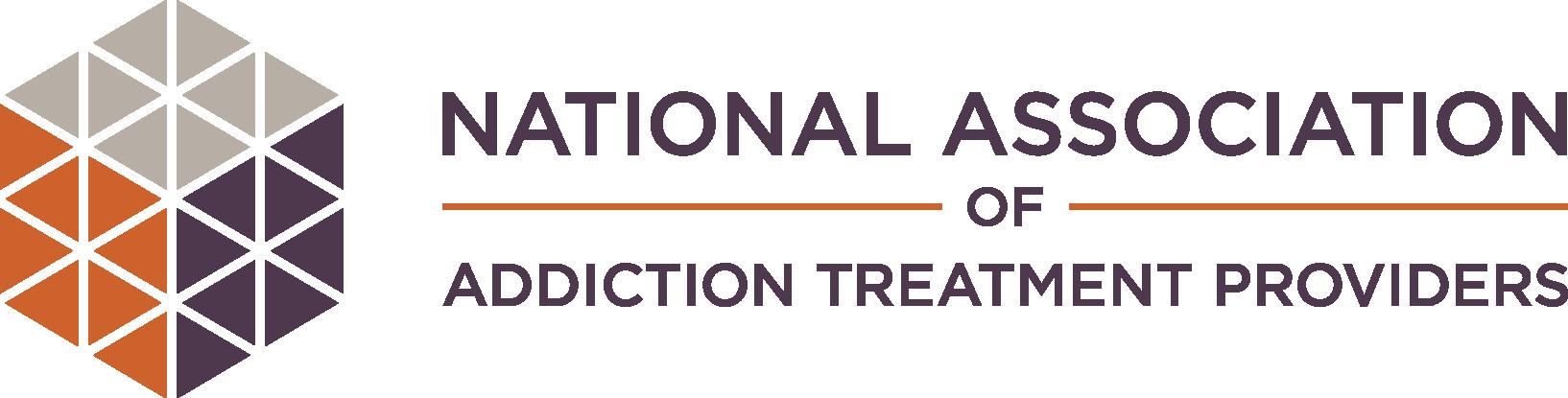 NAATP-logo