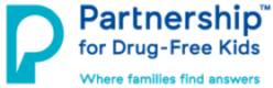 partnership-for-drug-free-kids-logo