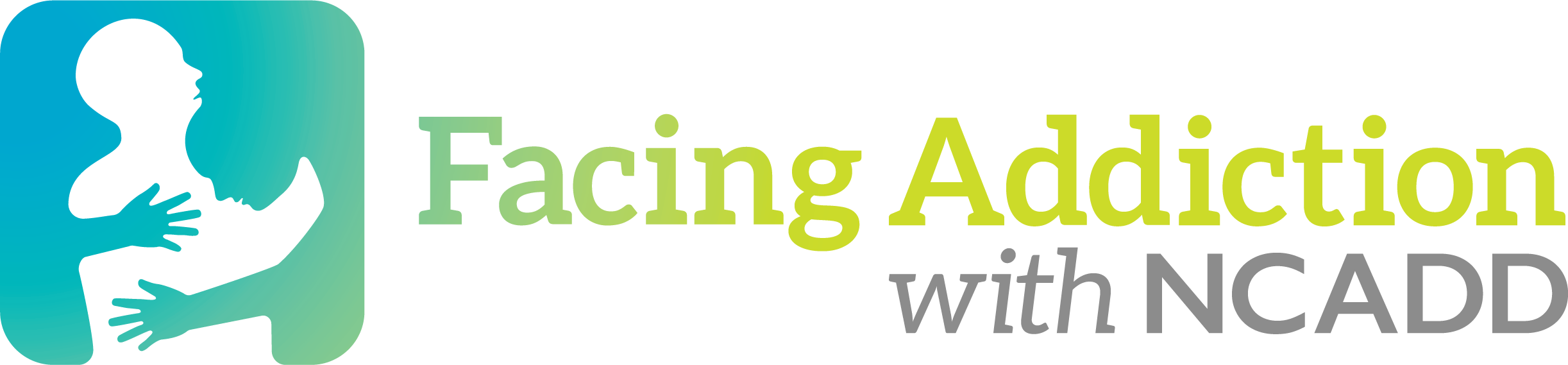 Facing-Addiction-logo