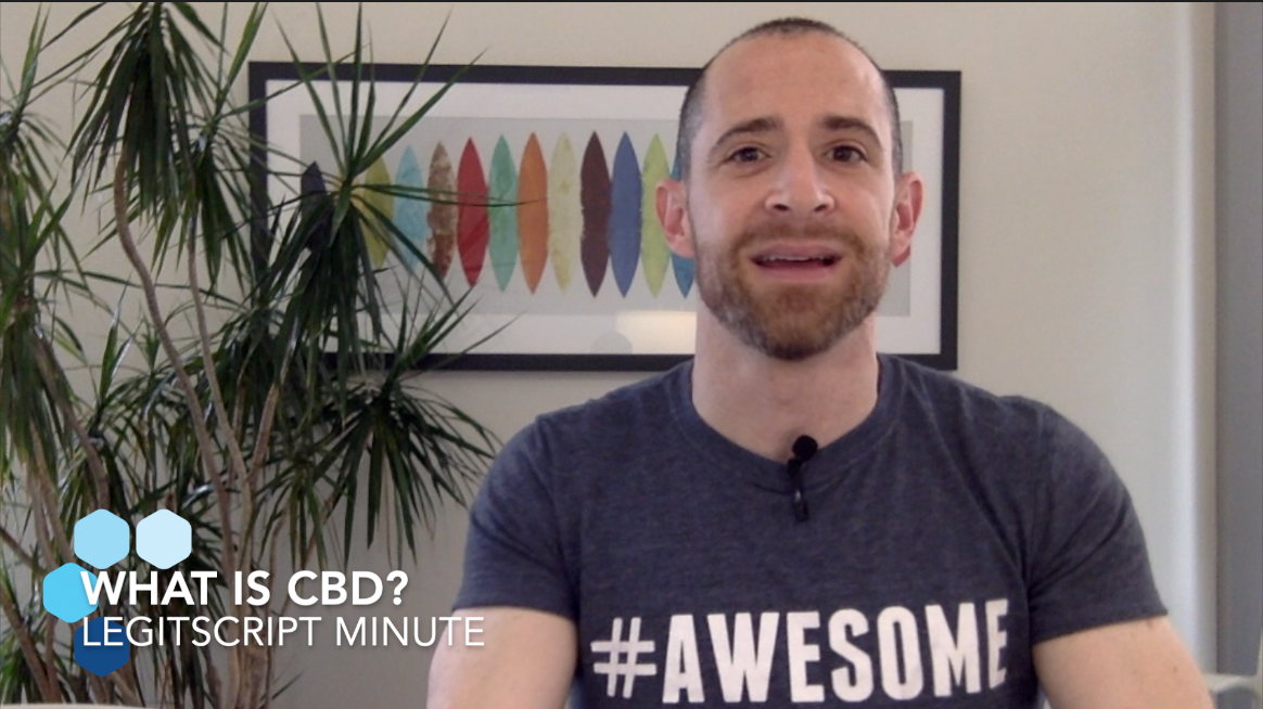 CBD-Part1-Thumb