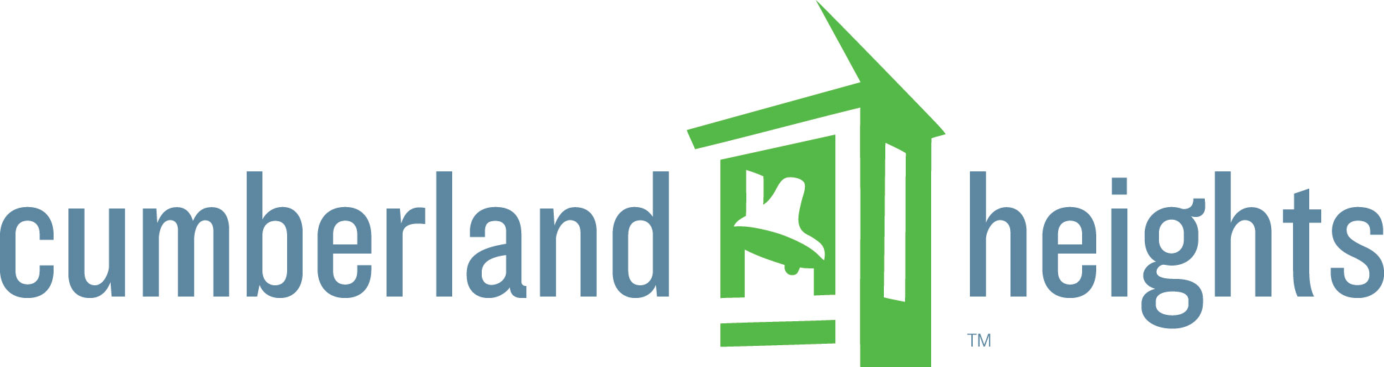 Cumberland-Heights-Logo