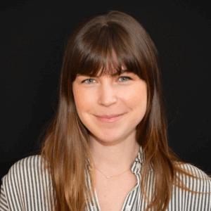 Lauren Tabrizy