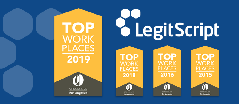 Top Workplaces Blog Image 2019 b
