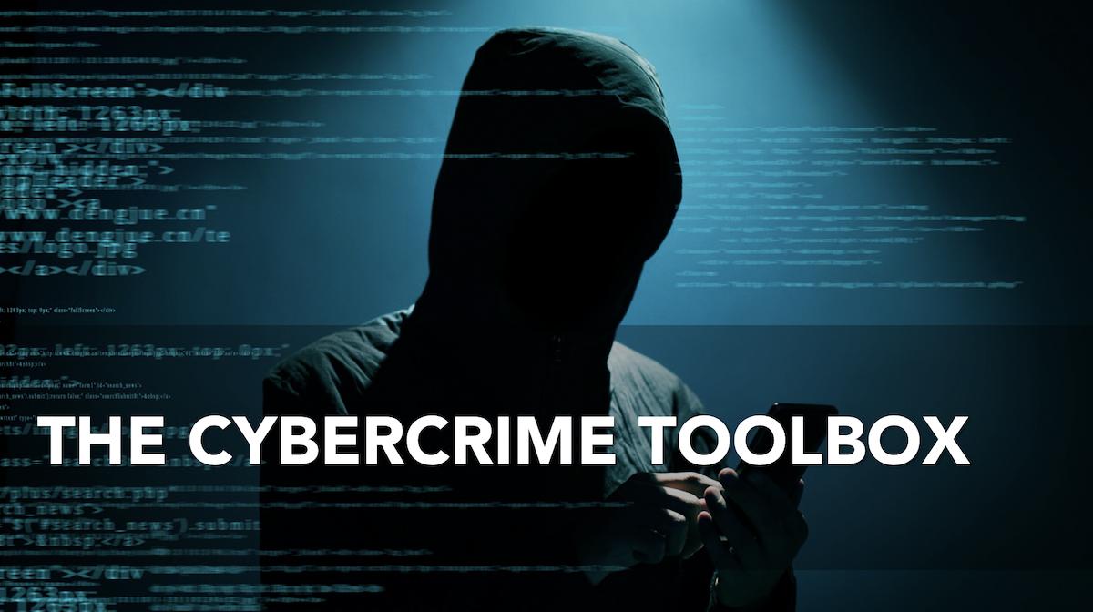 guy in dark hoodie, cybercrime