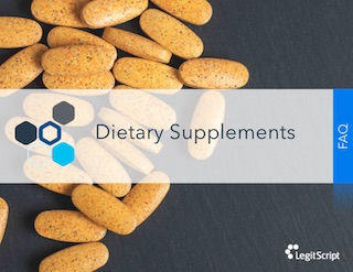 dietary-supplements-faq