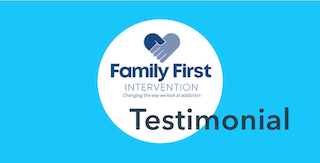 family-first-intervention-thumbnail
