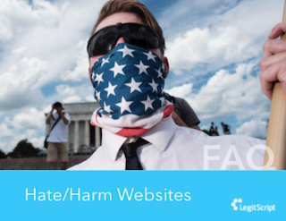 hate-harm-faq