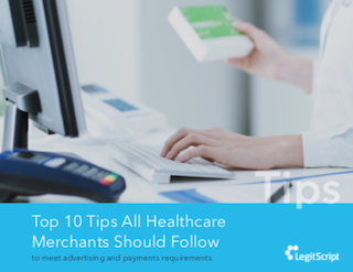 healthcare-merchant-tips