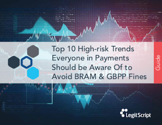 high-risk-trends-guide