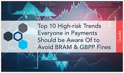 Top 10 High-risk Trends promo