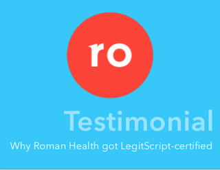 roman-health-testimonial
