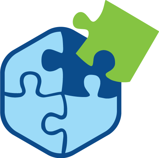 skill building icon