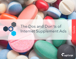 supplement-ads-dos-donts-guide
