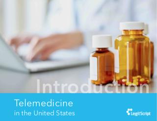 telemedicine-intro