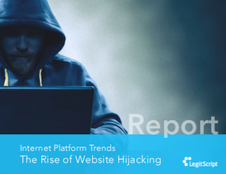 web-hijacking-report