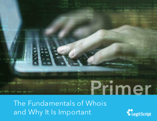 who-is-primer